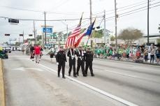 1960 Parade 2018 Sal 0376