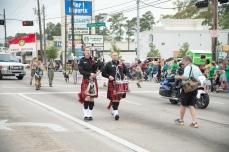 1960 Parade 2018 Sal 0379