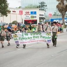 1960 Parade 2018 Sal 0381