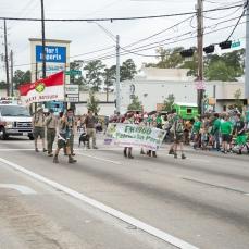 1960 Parade 2018 Sal 0382