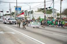 1960 Parade 2018 Sal 0383