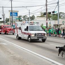 1960 Parade 2018 Sal 0384