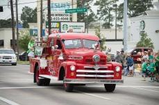1960 Parade 2018 Sal 0385