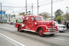 1960 Parade 2018 Sal 0387