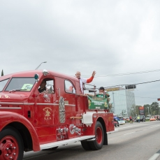 1960 Parade 2018 Sal 0389
