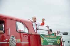 1960 Parade 2018 Sal 0390