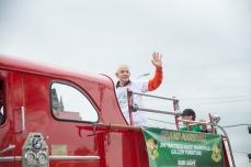 1960 Parade 2018 Sal 0391