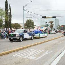 1960 Parade 2018 Sal 0396
