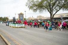 1960 Parade 2018 Sal 0397