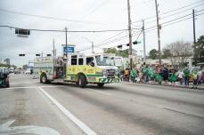 1960 Parade 2018 Sal 0429