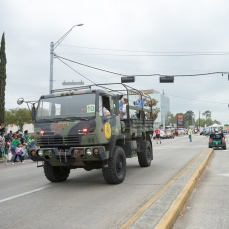 1960 Parade 2018 Sal 0430