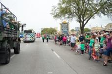 1960 Parade 2018 Sal 0431