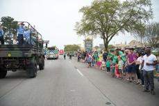 1960 Parade 2018 Sal 0432