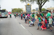 1960 Parade 2018 Sal 0433