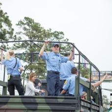 1960 Parade 2018 Sal 0434