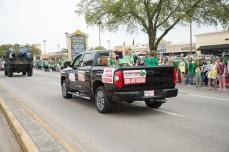 1960 Parade 2018 Sal 0438