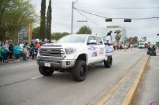 1960 Parade 2018 Sal 0440