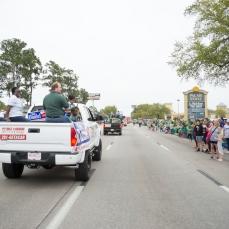 1960 Parade 2018 Sal 0441