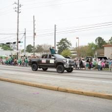 1960 Parade 2018 Sal 0442