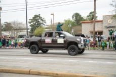 1960 Parade 2018 Sal 0443
