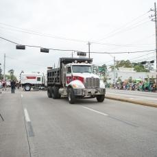 1960 Parade 2018 Sal 0451