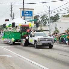 1960 Parade 2018 Sal 0456