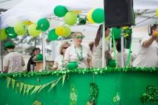 1960 Parade 2018 Sal 0457