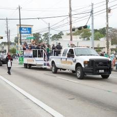 1960 Parade 2018 Sal 0461
