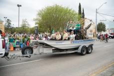 1960 Parade 2018 Sal 0464