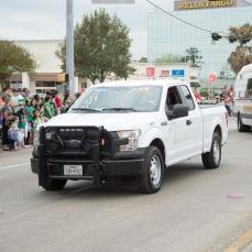 1960 Parade 2018 Sal 0468