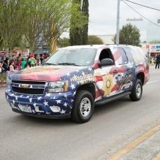 1960 Parade 2018 Sal 0470