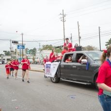 1960 Parade 2018 Sal 0481