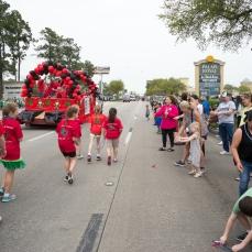 1960 Parade 2018 Sal 0482