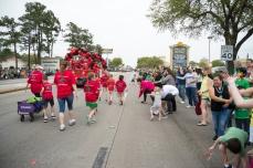 1960 Parade 2018 Sal 0483