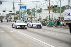 1960 Parade 2018 Sal 0487