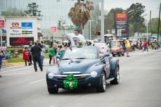 1960 Parade 2018 Sal 0488