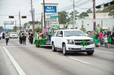 1960 Parade 2018 Sal 0491