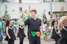 1960 Parade 2018 Sal 0493
