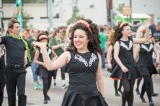 1960 Parade 2018 Sal 0494