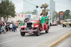 1960 Parade 2018 Sal 0495