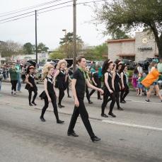 1960 Parade 2018 Sal 0496