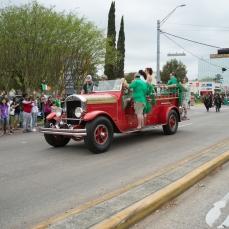 1960 Parade 2018 Sal 0497