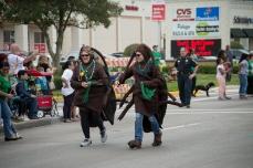 1960 Parade 2018 Sal 0498