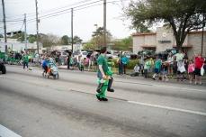 1960 Parade 2018 Sal 0501