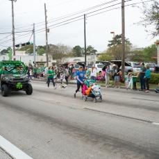 1960 Parade 2018 Sal 0502