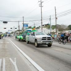 1960 Parade 2018 Sal 0506