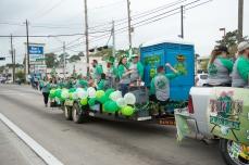 1960 Parade 2018 Sal 0507