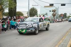 1960 Parade 2018 Sal 0516