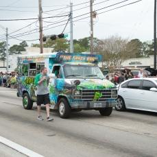 1960 Parade 2018 Sal 0517