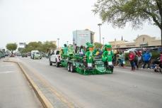 1960 Parade 2018 Sal 0523